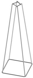 Аксессуар для мойки кондитерского мешка Smeg WH00B01 - фото 1