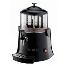Аппарат для приготовления горячего шоколада Viatto CH5L - фото 1