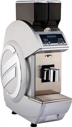 Аппарат для растворимых напитков Saeco Idea Lio - фото 1