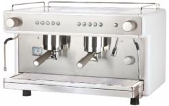 Автоматическая кофемашина Quality Espress Next 2GR (Низкая группа) - фото 1