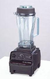 Блендер Eksi B010 - фото 1