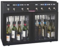 Диспенсер для вина La Sommeliere DVV8 - фото 1