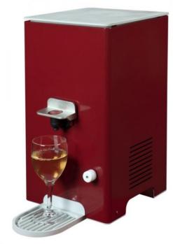 Диспенсер для вина La Sommeliere Freshbag - фото 1