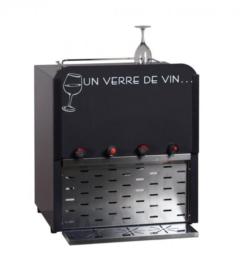 Диспенсер для вина La Sommeliere VVF - фото 1