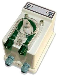 Дозатор моющего средства Apach 41954 - фото 1