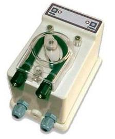 Дозатор моющего средства Apach 999347 - фото 1