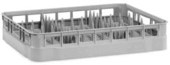 Кассета Smeg PB60T02 - фото 1