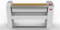 Каток гладильный GMP 160.30 VAR - фото 1