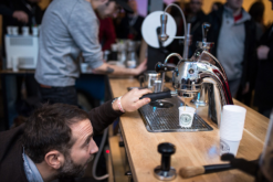 Кофейный модуль La Marzocco ModBar Espresso - фото 2
