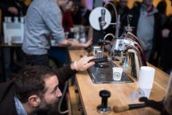 Кофейный модуль La Marzocco ModBar Pour-Over - фото 2