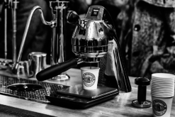 Кофейный модуль La Marzocco ModBar Steam - фото 2
