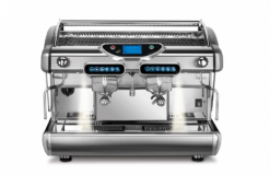 Кофемашина BFC Galileo 2 Gr автомат - фото 1