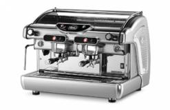 Кофемашина BFC Galileo 2 Gr полуавтомат - фото 1