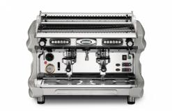 Кофемашина BFC Lira-S 2 Gr автомат - фото 1