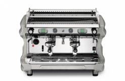 Кофемашина BFC Lira-S 2 Gr полуавтомат - фото 1