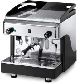 Кофемашина C.M.A. Astoria Aep/1 Touch - фото 1