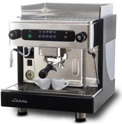 Кофемашина C.M.A. Astoria Sae/1 Start - фото 1