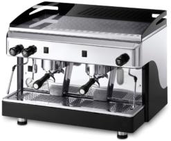 Кофемашина C.M.A. Astoria Sae/2 Touch - фото 1