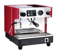 Кофеварочная машина Gastrorag GINO GCM-311 - фото 1