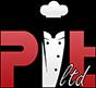 PitMarket – пищевое оборудование