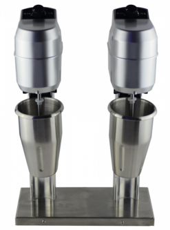 Миксер для молочных коктейлей Enigma IBL-018 - фото 1