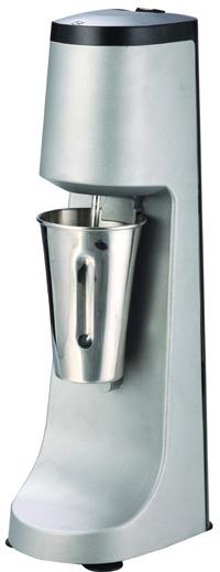Миксер для молочных коктейлей Gastrorag W-DM-A - фото 1