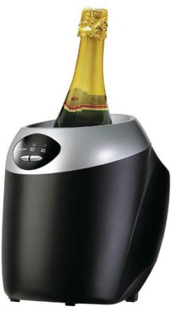 Охладитель бутылок Gastrorag JC8611 - фото 1