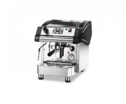 Профессиональная кофемашина Royal Tecnica 1GR 4LT Motor-pump - фото 1