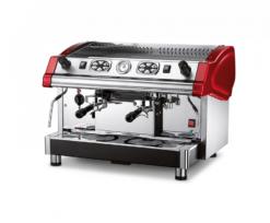 Профессиональная кофемашина Royal Tecnica 2GR SB 8LT - фото 1