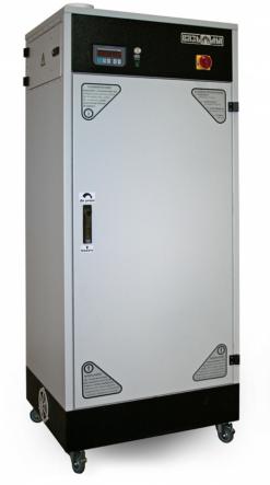 Шкаф озонирующий Вязьма ВШО-800С - фото 1