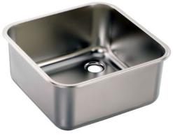 Ванна моечная Gastrorag 8400-250 - фото 1