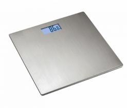 Весы напольные Gemlux GL-BS151 - фото 1