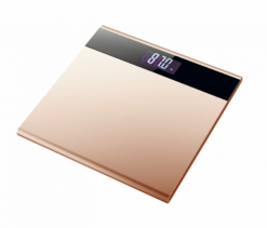 Весы напольные Gemlux GL-BS159 - фото 1