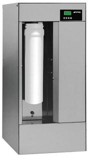Внешнее устройство системы обратного осмоса Smeg WO-04 - фото 1