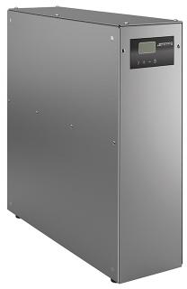 Внешнее устройство системы обратного осмоса Smeg WO-10 - фото 1