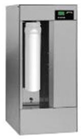 Внешнее устройство системы обратного осмоса Smeg WO-30 - фото 1