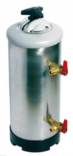 Водоумягчитель Vortmax VSD 8 - фото 1
