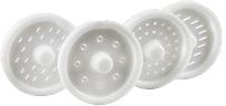 4 диска для приготовления пасты Ankarsrum - фото 1