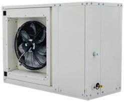 Агрегат Thermeco TH-HI240-4D-MG-LK - фото 1