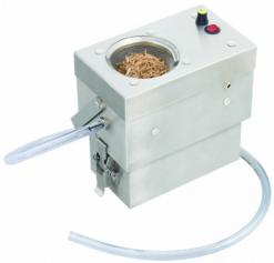 Аппарат для копчения Hotmix Pro Smoke (HM-SMK) - фото 1