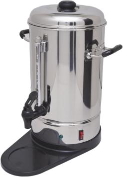 Аппарат для приготовления чая и кофе Viatto CP06 - фото 1