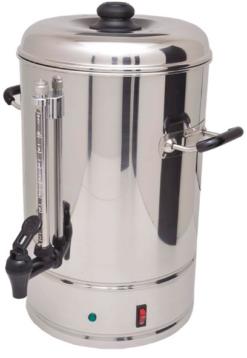 Аппарат для приготовления чая и кофе Viatto CP10 - фото 1