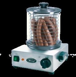 Аппарат для приготовления хот-догов Gastrorag LY200509M - фото 1