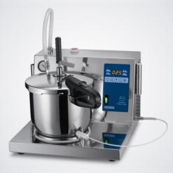Аппарат для приготовления под вакуумом ICC Gastrovac - фото 1