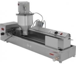 Аппарат для приготовления пончиков Сиком ПРФ-11/900D - фото 1