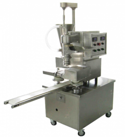 Аппарат для производства Хинкали BGL-25 (AR) - фото 1