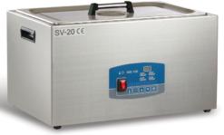 Аппарат для sous vide Viatto SV-20 - фото 1