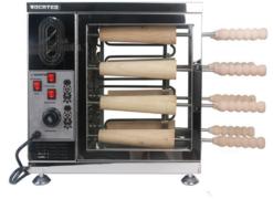 Аппарат для трдельников Kocateq DH KURTOS - фото 2