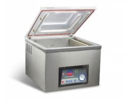 Аппарат упаковочный вакуумный Indokor IVP-500/T - фото 1