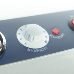 Аппарат упаковочный вакуумный Lava V.333 Premium - фото 2